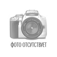 140-14 Клавиатура ACER Aspire ONE A110, A150, 531, D150, D250, ZG5 ( RU Black )